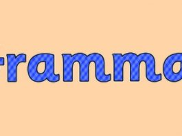 spelling and grammer check in ms word in hindi