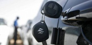 मरुतिज़ी सुजुकी के गाड़ियों की कीमत बढ़ी