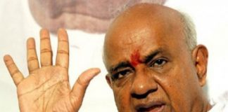 DEVE_GOWDA news in hindi