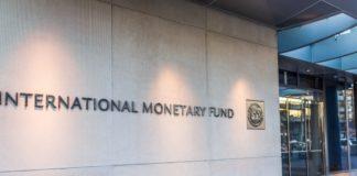 International Monetary Fund in hindi