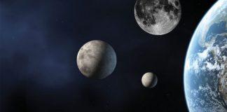 बौना ग्रह dwarf planet in hindi