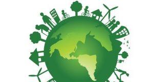 पर्यावरण प्रभाव आकलन environmental impact assessment in hindi