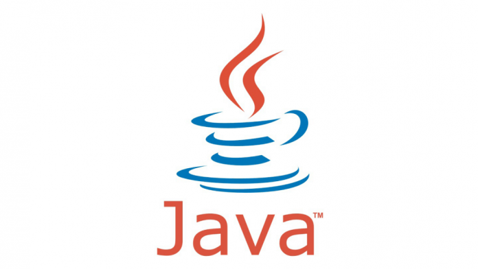 packages in java in hindi