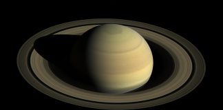 शनि ग्रह saturn planet in hindi
