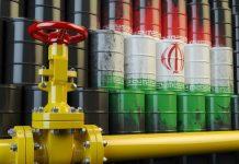 ईरान तेल आयात भारत