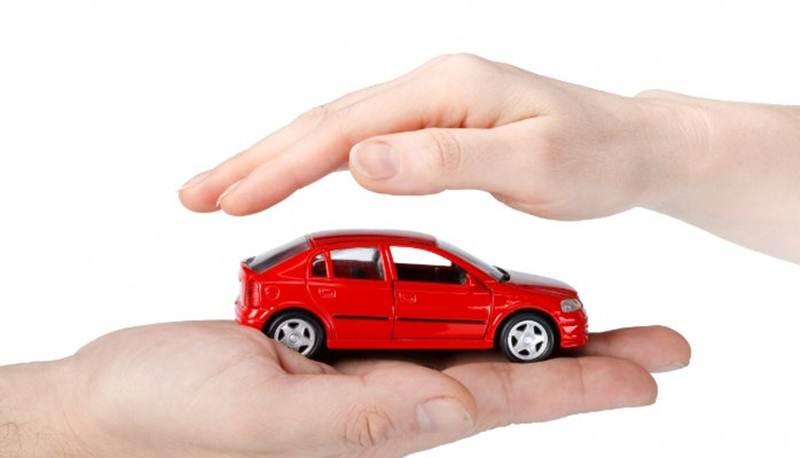 वाहन बीमा