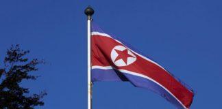 उत्तर-कोरिया-की-न्यूक्लियर साईट का ध्वस्तीकरण