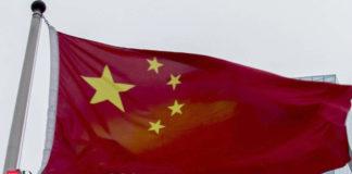 चीन ने नेपाल की सैन्य मदद में वृद्धि की