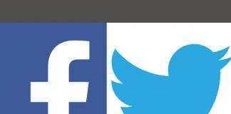 फेसबुक ट्विटर फेक न्यूज