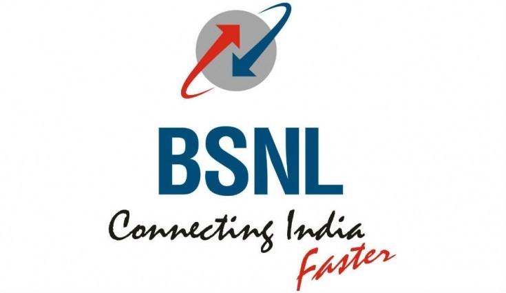 'बीएसएनएल को बंद करने का कोई प्रस्ताव नहीं'