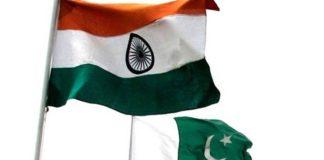 यूएन में कश्मीर विवाद उठाया पाक ने
