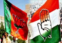 मध्य प्रदेश चुनाव