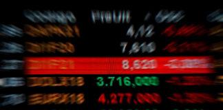 शेयर बाजार share market in hindi