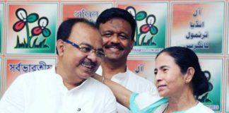 Sovan-Chatterjee-