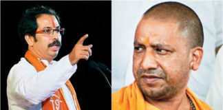 Uddhav-Thackeray-Yogi-Adityanath