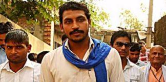 bhim-army-chief