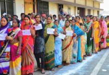 chhatisgadh polls