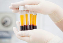खून में प्लाज्मा plasma in blood in hindi