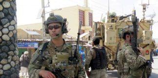 अफगानिस्तान में तैनात अमेरिकी सैनिक.jpg