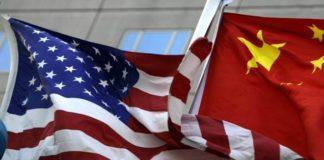 अमेरिका और चीन के मध्य तिब्बत को लेकर बढ़ता विवाद