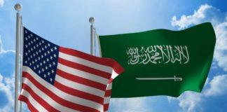 अमेरिका और यमन के ध्वज