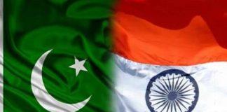 आम चुनावों से पूर्व भारत और पाक में बातचीत के आसार नहीं