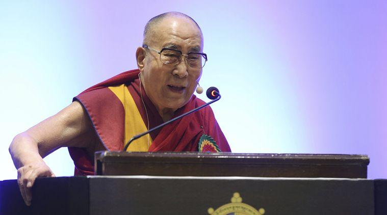 चीन के थोपे दलाई लामा का अमेरिका विरोध करेगा