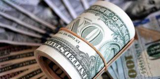 पाकिस्तान को वित्तीय संकट से उभारने के लिए यूएई ने हाथ बढाया
