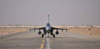 पाकिस्तान में चीन का सैन्यकरण करने की गोपनीय योजना