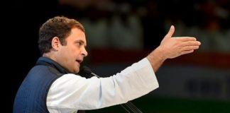 Rahul-Gandhi_