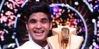 सलमान अली बने इंडियन आइडल 10 के विजेता