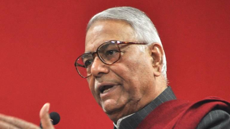 Yashwant-Sinha-