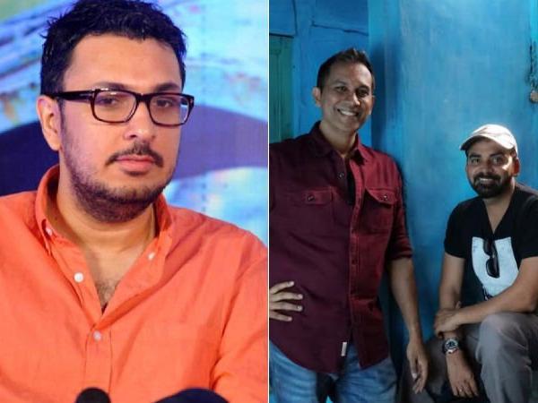 दिनेश विजन की राज और डीके से हुई लड़ाई