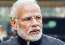 narendramodi_
