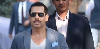 robert vadra news in hindi