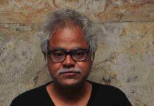 संजय मिश्रा नहीं करना चाहते टीवी पर वापसी