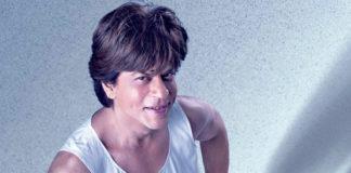 शाहरुख़ खान ने बताया अगर ज़ीरो नहीं चली तो क्या होगा