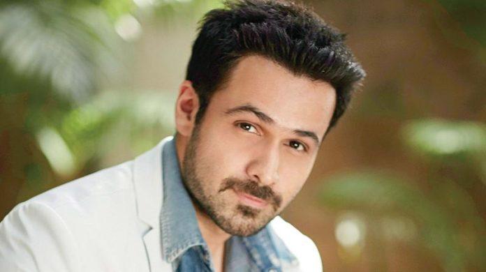 इमरान हाशमी ने फिल्म 'चीट इंडिया' के नए शीर्षक को बुलाया 'बेतुका'