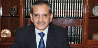 पूर्वसीबीआई निदेशक ए पी सिंह ने जाँच एजेंसी में समूहवाद के दिए संकेत