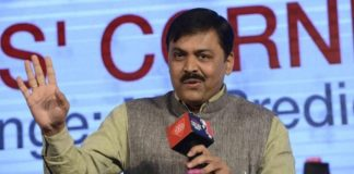 भाजपा: आंतरिक विरोधावास के कारण कर्नाटक सरकार फटने की कगार पर