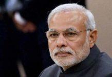 भाजपा कार्यकर्ताओं को पीएम नरेंद्र मोदी का आदेश: सरकारी योजनाओं पर आधारित गीत बनाओ