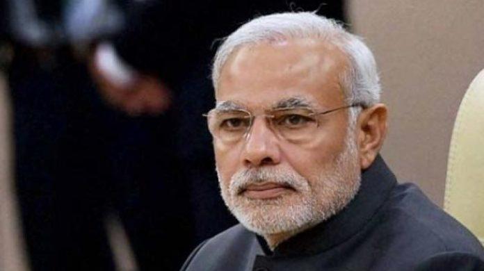 पीएम नरेंद्र मोदी: राज्य सरकार ने केरल की संस्कृति के हर पहलु का अपमान किया है