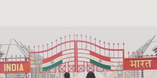 भारत, सलमान खान, कैटरीना कैफ