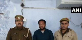 बुलंदशहर हिंसा: उत्तर प्रदेश पुलिस ने भाजपा युवा मोर्चा के नेता शिखर अग्रवाल को हापुड़ से किया गिरफ्तार
