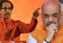 शिवसेना: भाजपा के पास कन्हैया कुमार की निंदा करने का कौनसा नैतिक अधिकार है?