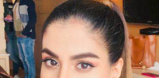 श्रेया धन्वंथारी, व्हाई चीट इंडिया, मी टू, इमरान हाशमी