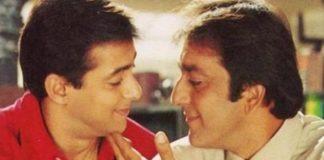 द कपिल शर्मा शो: तो संजय दत्त की वजह से नहीं की सलमान खान ने शादी, विडियो देखे