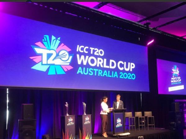 बीसीसीआई ने आईसीसी को लिखा पत्र, खिलाड़ियों की सुरक्षा का आश्वासन मांगा