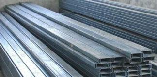 स्टील उत्पादक भारत