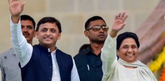 Mayawati_Akhilesh_Yadav_PTI